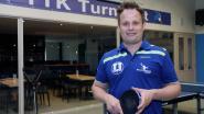 TT Kempen zal talenten klaarstomen in nieuwe tafeltennishal op FRAC