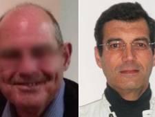 Décès de Guy Joao, le retraité pris à tort pour Xavier Dupont de Ligonnès