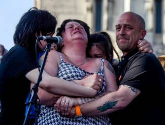 Dader terreur Manchester komt uit IS-broeihaard