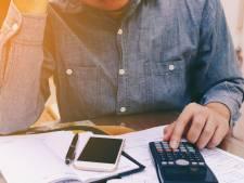 Niet betaald krijgen voor je werk: dat overkomt 1 op de 3 zzp'ers wel eens