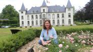 Parels in het Hageland: het kasteel van Cleerbeeck