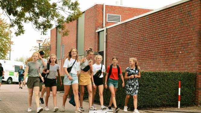 Vereniging van jeugddiensten JoNK krijgt forse subsidie
