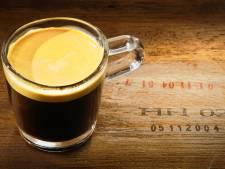 Koffie, Kletsen en Klassiekers in 't Eind