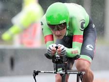 Startlijst wielerkoers Veenendaal bekend: dit zijn de deelnemers