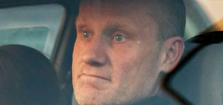 Familie Pim Fortuyn woedend: niets wijst op emigratie moordenaar Volkert van der Graaf