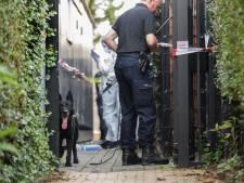 OM: Edenaar hangt kulverhaal op over moord op Arnhemse prostituee Bianca