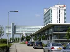 Overname van Limburgse kranten gaat niet door