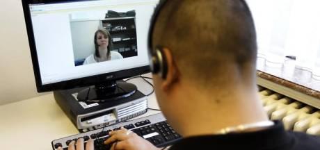 Atos en de VNG ruziën over mislukt communicatiesysteem; regiogemeenten lijken met de schrik vrij te komen