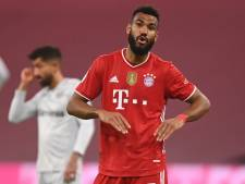 Bayern zet reuzenstap richting titel, Schalke degradeert na dertig jaar uit Bundesliga