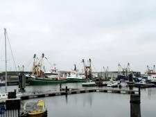 Twee tijdbommen tikken voor de Zeeuwse vissers