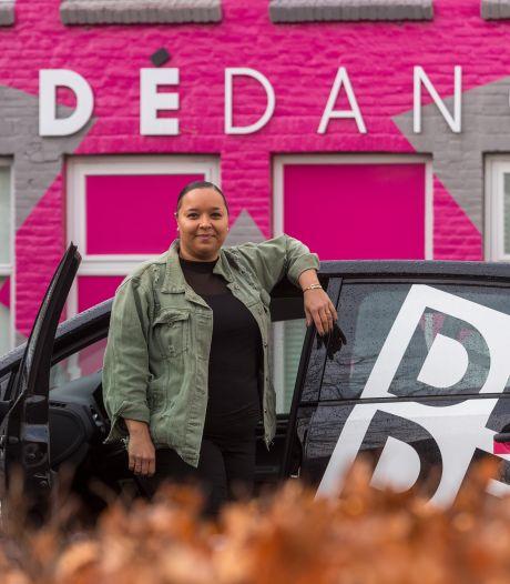 Veldhovense DéDé Dance al op 32 locaties, einde aan groei nog niet in zicht