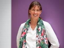Inge de Wit nieuwe bestuurder SKB Winterswijk: 'Ervaren en met een breed netwerk'