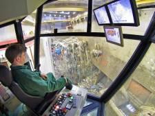 Berkelland verwerpt deal met Twence: 'Eerst discussie over afval voeren'