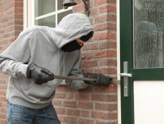Woninginbraak in Bruggestraat: geld gestolen