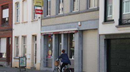 Aantal krantenwinkels neemt fors af