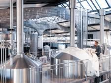 Voor een tapbiertje naar een Rotterdams bedrijventerrein? 'Dit is de Efteling voor volwassenen'