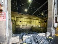 Moerdijk krijgt binnen drie tot vijf jaar mogelijk Nederlands eerste fosfaatfabriek