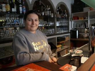 Elly blaast café Tonneke nieuw leven in