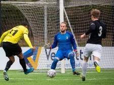 KNVB: 'Gaan ervan uit dat clubs niet sjoemelen met coronabesmettingen'