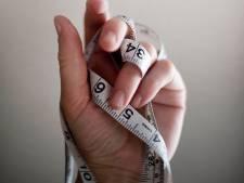 Je brein bepaalt waarom je na een streng dieet toch weer aankomt