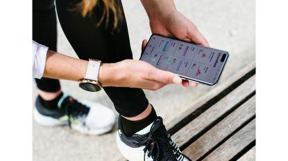 Sporten met cijfers: deze 5 bodychecks hou je best in het oog tijdens je HLN Fit 4 Summer workout