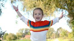 """""""Activity trackers doen kinderen meer bewegen"""""""
