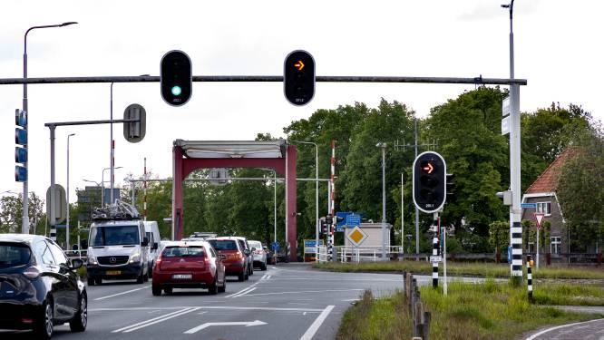 Afsluiting Bosscheweg in Beek en Donk staat na overleg alweer ter discussie
