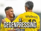 De Gegenpressing Podcast | Boegbeeld Seuntjens, de slaapkamer van Karelse en de excuusbrief van NAC