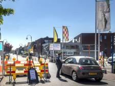 'Riskeer geen boetes over de grens', waarschuwt gemeente Woensdrecht