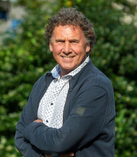 Peter Visee over de vrije val van VVZ'49: 'Steeds moeilijker om weer omhoog te komen'