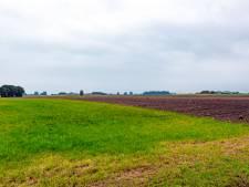 Meerderheid Roosendaalse raad tegen zonnepark bij Wouw