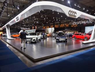 Geen autosalon, wel superkortingen: autokopers zullen ook komende januari genieten van saloncondities