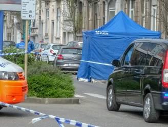 19-jarige die vrouw doodreed op zebrapad in Koekelberg had nog maar zijn voorlopig rijbewijs