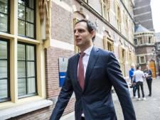 'We wonen in Nederland echt op een bevoorrechte plek'