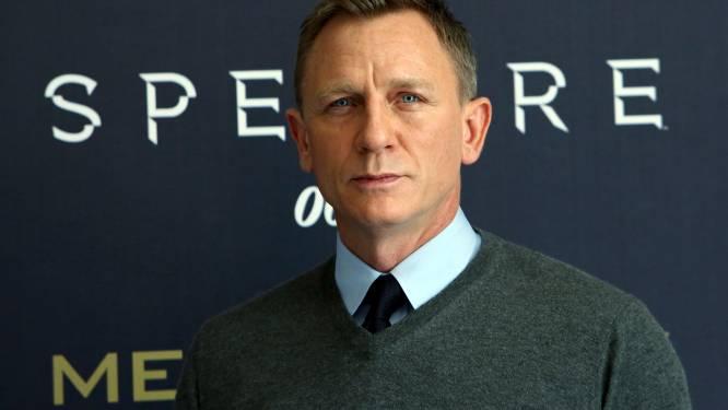 Mega-overname in filmland: Amazon koopt studio achter James Bond voor 8,5 miljard dollar