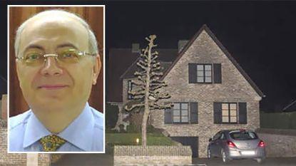Danny S. riskeert dertig jaar voor moord op huisdokter