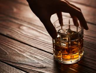 Alcoholdoden in Engeland en Wales nog nooit zo hoog als in 2020