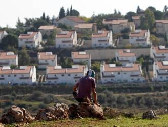 """VN: """"Joodse nederzettingen zijn schending van mensenrechten"""""""