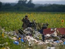 Nabestaanden MH17 richten noodkreet aan premier Rutte