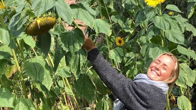 #BloomForJulie: oproep om naasten in de bloemetjes te zetten twee jaar na dood Julie Van Espen