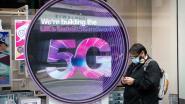 Singapore kiest voor Europese 5G-leveranciers, Huawei loopt contracten mis