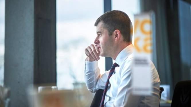 """Voka – Kamer van Koophandel West-Vlaanderen reageert op Overlegcomité: """"Goed dat er geen corona jojobeleid gevoerd wordt"""""""