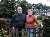 Ex-coronapatiënt Eddie lag tijdens eerste coronagolf in Duits ziekenhuis: 'Zij hebben mij voor de dood weggetrokken'