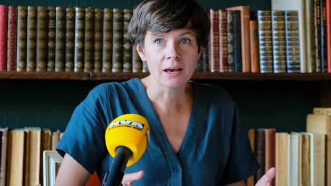 """Brusselse N-VA wil """"persoonlijke hofhouding"""" van gewezen Brusselse ministers indammen"""