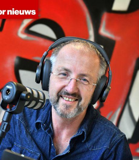 Luister | Buxusdokter biedt tuinliefhebber hoop en Ruinerwoldse vader verliest steun