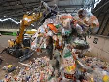 Avri: 'Afval thuis sorteren is echt beter'