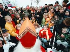 Sinterklaasintocht gaat door in Wijk bij Duurstede, mét roetveegpieten, maar hoe?