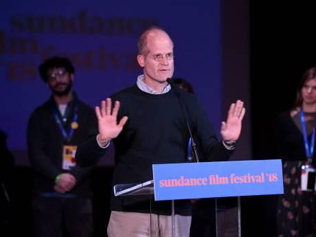 BD: Chris Ware couronné du prestigieux Grand Prix du Festival d'Angoulême