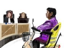 Karla K. (75), die 12 vrouwen verminkte met foute bilfillers, compleet vrijgesproken