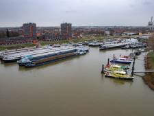 Kopschoppen bij de Nijmeegse Waalhaven is volgens officier van justitie poging doodslag: werkstraf geëist